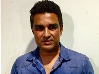 Sanjay Manjrekar feels Indian cricket needs a bowling superstar to inspire the younger generation