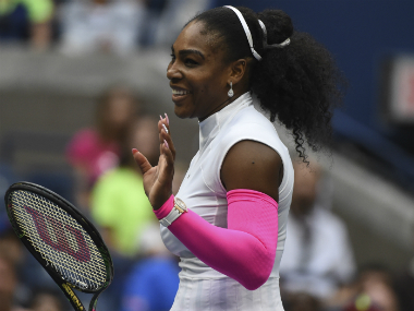 Serena Williams drops hint about potential return, says 'be excited' in latest Instagram post