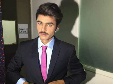Pakistans blueeyed chaiwala and the reluctance of men to become feminists