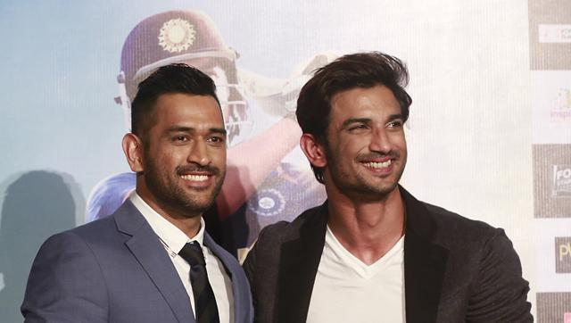 india-ms-dhoni-movie_cc818a84-6050-11e6-93fe-9ac2f090b545