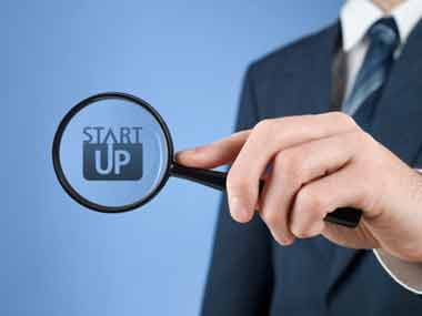 Ranking of states Union Territories on startup development to be announced on 20 December