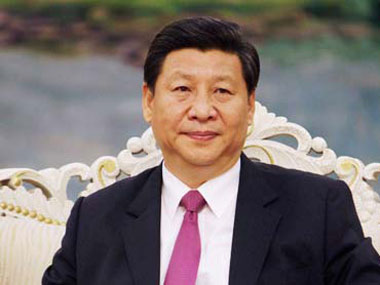 Chinese President Xi Jinpings overtures to UN is a matter of concern for India