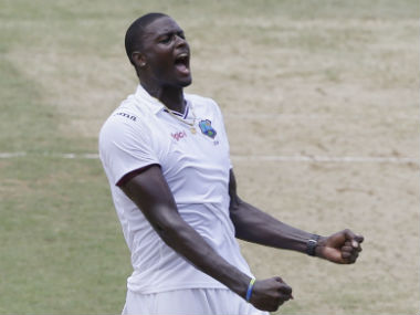 New Zealand vs West Indies: Jason Holder suspended from 2nd Test due to second offence of slow over rate