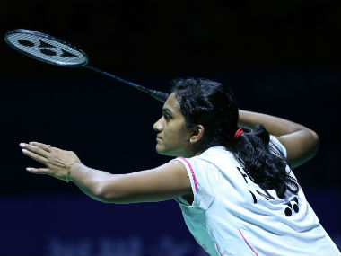 PV Sindhu China Open final AFP 380