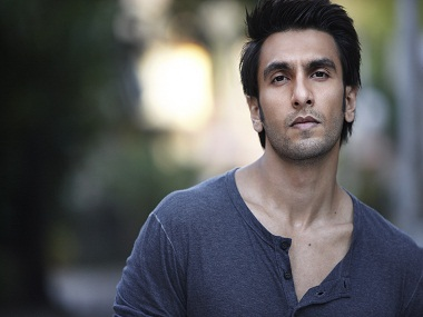 Ranveer Singh may star in Singh Is Kinng sequel; Vipul Shah refuses to give away title rights
