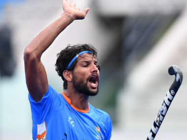 Tokyo Olympics 2020 Dragflicker Rupinder Pal Singh says Pro League will help India prepare better for Games
