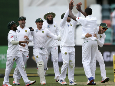 South Africa vs Sri Lanka Hosts are favourites even without AB de Villiers Dale Steyn Morne Morkel