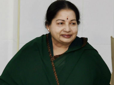Jayalalithaa cardiac arrest Chennai reemerges as a city of the wildest rumours