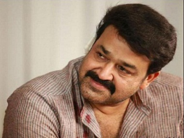 Mohanlal wrote about Modi's demonetisation drive in a blog post titled 'A salute to virtuous India'