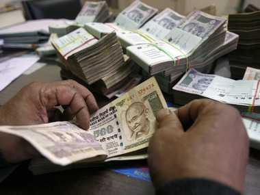 Govt bars coop banks from accepting deposits under PMGKY