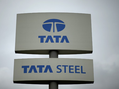 Tata Steel reports Q4 consolidated net profit of Rs 14688 crore company bullish on steel prices