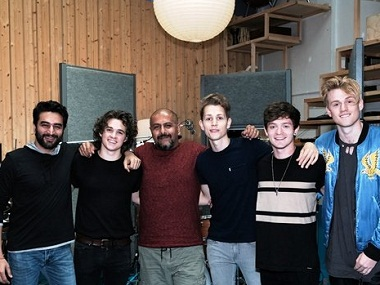 the vamps_380