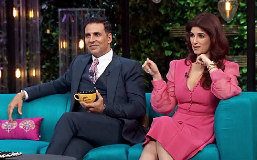 twinkle-khanna-makes-her-debut-on-koffee-with-karan-with-hubby-akshay-kumar-1
