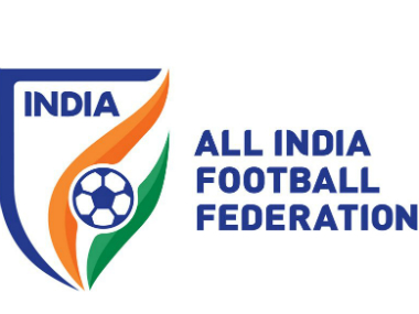 FIFA World Cup 2022 Qualifiers Indian football legend PK Banerjee waits for invitation from AIFF to watch IndiaBangladesh clash
