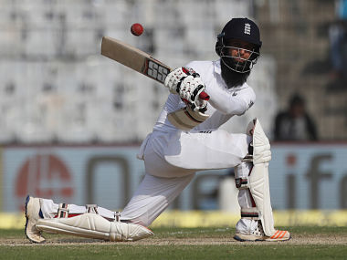 Highlights England vs South Africa, 4th Test at Old Trafford, Day 4: Hosts clinch series 3-1