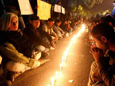 2012 Delhi gangrape Has womens safety improved since Jyoti Singh incident
