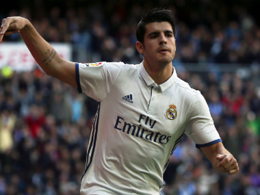 Premier League: Alvaro Morata passes Chelsea medical, expected to make debut against Bayern Munich in friendly