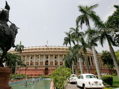 Parliament as it happened Wasted Winter Session concludes Lok Sabha Rajya Sabha pass Disabilities Bill