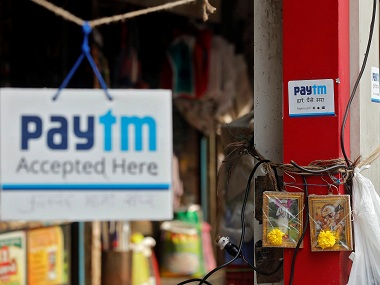 Several Paytm staff become crorepatis by exercising their ESOPs in recent weeks