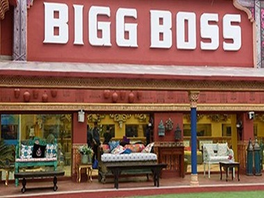 Bigg Boss across languages: What Salman Khan, Sudeep, Kamal Haasan, Jr NTR bring to the table