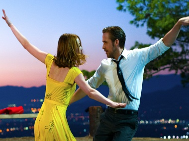 La La Land movie review: Ryan Gosling-Emma Stone film perfectly captures golden age of musicals