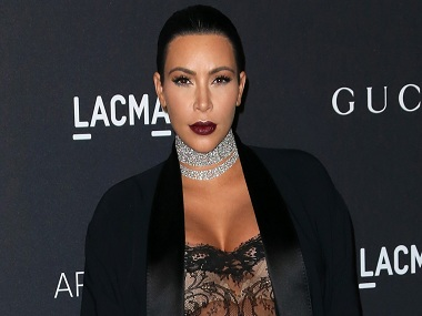 Kim Kardashian robbed in Paris French police arrest 16 people for 95 million heist