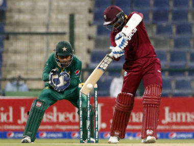 West Indies agree to visit Pakistan for bilateral T20I series, 'host' Sarfraz Ahmed and Co in US
