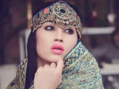 Qandeel Baloch murder case: Pakistani cleric Mufti Qavi granted bail weeks after arrest