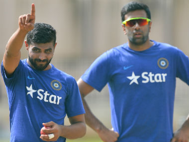India vs Australia: R Ashwin, Ravindra Jadeja were told they were rested to try wrist spinners, says VVS Laxman