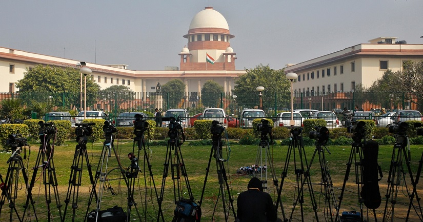 Supreme_Court_Reuters