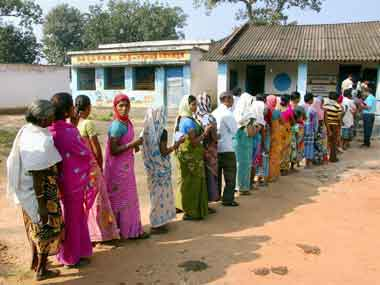 Bengal municipal elections Counting for seven civic bodies to take place after violencehit polls
