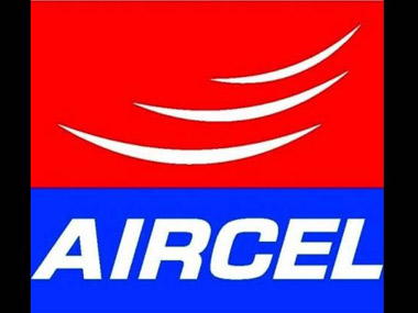 Aircel files for bankruptcy due to high debt mounting losses triggered by price war