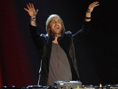David Guetta Bengaluru concert row Cancelled or postponed why this is bad news for the city