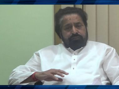 Sudip Bandyopadhyay arrested All you need to know about Rose Valley chit fund scam