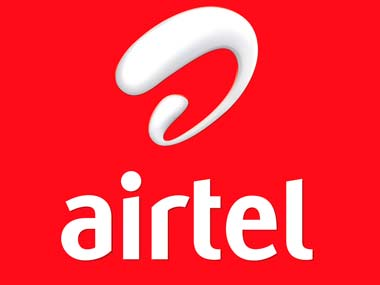 Airtel Ola form partnership to roll out integrated digital offerings for customers