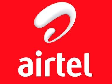 Airtel_Logo_NEW