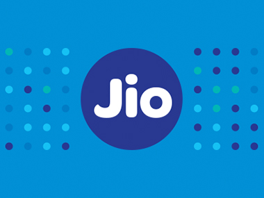 Competition Commission to probe major telcos for blocking Reliance Jio's entry