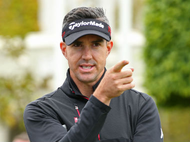 File photo of Kevin Pietersen. Reuters