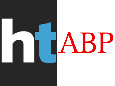 Hindustan Times and ABP have laid off a number of employees.