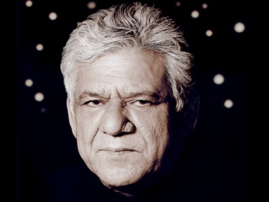 Oscars 2017: Om Puri honoured during In Memoriam segment, with Carrie Fisher, Gene Wilder