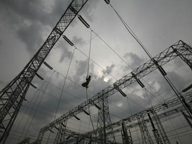 Hindustan Power plans to raise around Rs 6000 cr in next two years