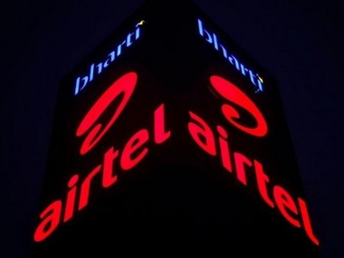 Bharti Airtel granted approval for merger with Milicom's Tigo for local operations in Ghana