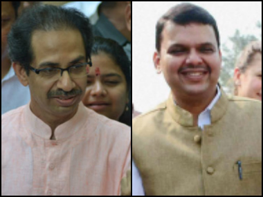 Maharashtra Assembly: Parties united in farmer loan waiver demand; to cost state Rs 22,000 cr