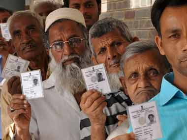 Assembly Elections 2017: Goa and Punjab will be first major tests of 'e-ballot' system