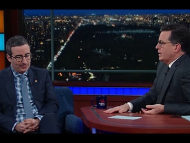 late night show with stephen colbert_380