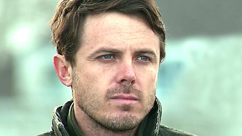 Oscars 2017: Casey Affleck's Best Actor win for Manchester By The Sea rekindles 'art vs society' debate