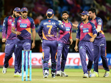 Pune must make some judicious buys in order to be a force in IPL 2017. AFP