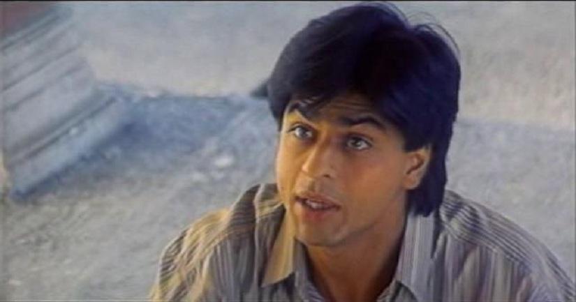 14_Raju_Ban_Gaya_Gentleman_1992_DVDRip_2_CD_By_ta