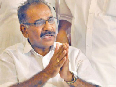Kerala govt to reinduct AK Saseendran as Cabinet minister after acquittal in sleaze talk case Opposition cries foul