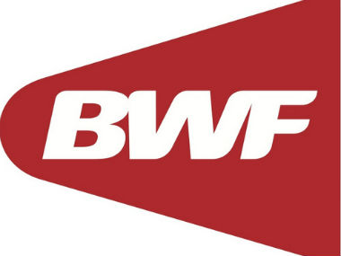 BWF FESBA make joint decision to postpone 2021 World Championship from August to November